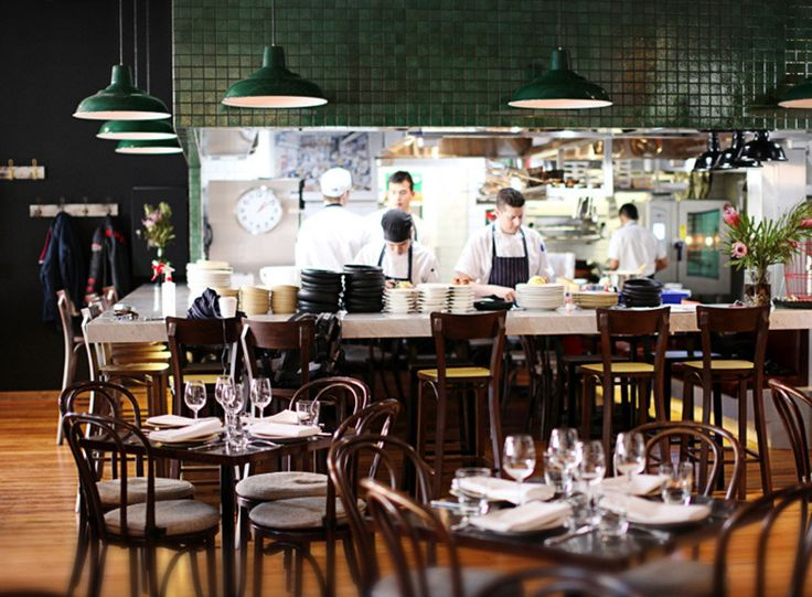 Save 50% on your food bill at 4 Fourteen, #Sydney http://www.dimmi.com.au//restaurant/4-fourteen#deals-4766