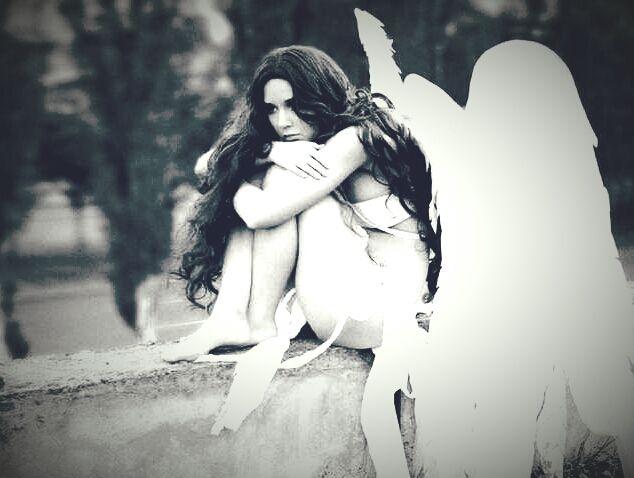 Alexandru Chermeleu: Îngerii nu se odihnesc