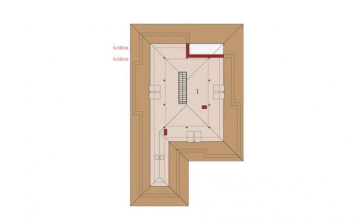 proiecte case din lemn preturi