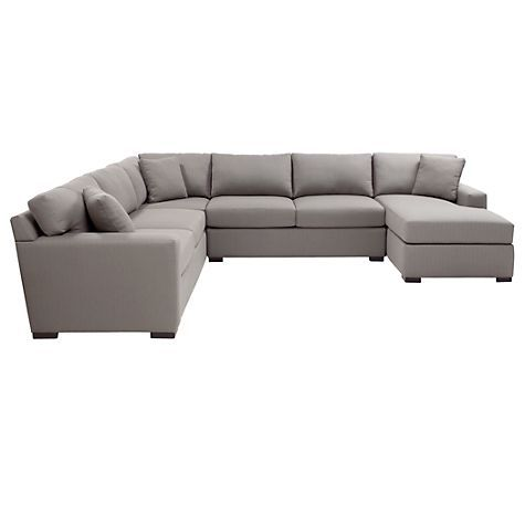 Sofas Amp Sectionals Phoenix 4 Piece Sectional For Any