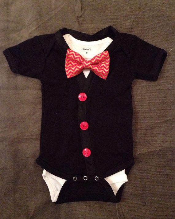 Jordan - Newborn Coming Home, Newborn Take Home, Newborn Photo, Baby Boy  Outfit, Baby Shower, Ring Bearer, 1st Birthday, Cake Smash, Shower - 14 Best Baby Boy Clothes Images On Pinterest
