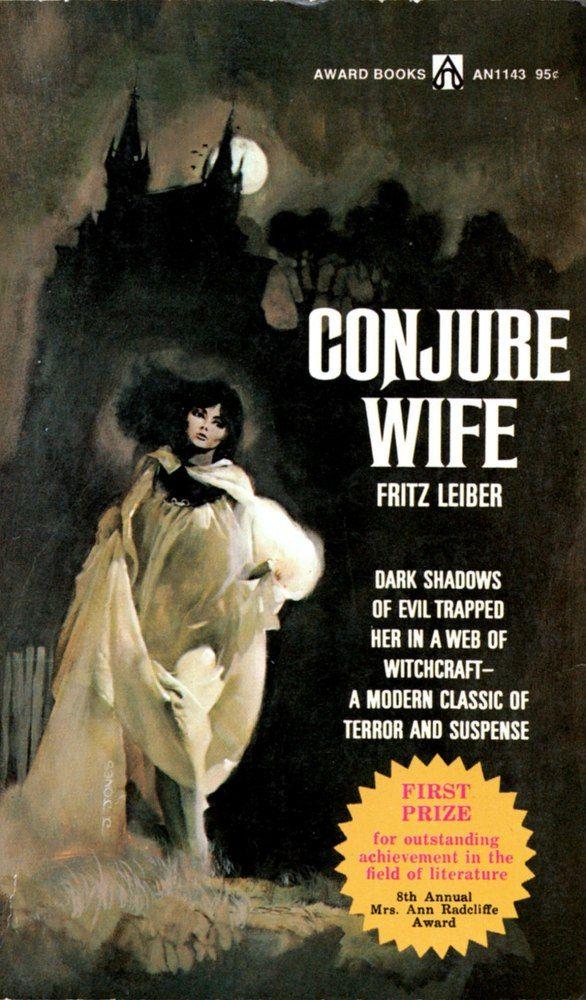 Romance Book Cover Ideas : Ideas about romance novel covers on pinterest