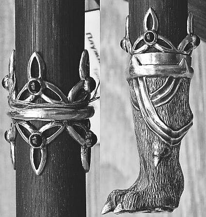 Моя дипломная работа в лицее имени Карла Фаберже. Разборная трость. Материалы: серебро, чёрные агаты, чёрное дерево. #wolf #silver #blackagate #walkingstick