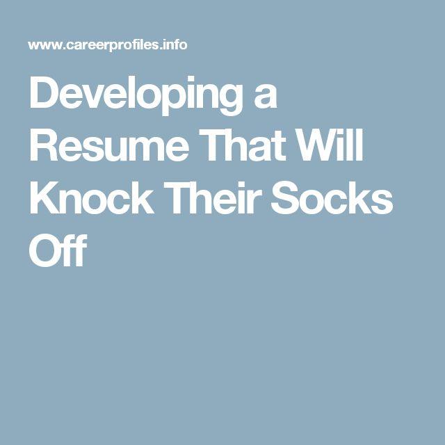 Více než 20 nejlepších nápadů na téma New resume format na Pinterestu - sample resume for stay at home mom returning to work
