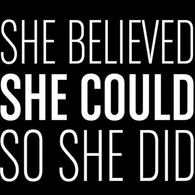 Believe In Yourself & You Can Do Anything!! #ProfessionalYoungThing #pytcommunity #pytgoals #buildyourempire #entrepreneurs #womenwhowork #girlpower #empowerment #bossbabes #bossbabe #girlboss #womenempoweringwomen #lovewhatyoudo #dowhatyoulove #toronto #6ix #coffee #itgirl #workinggirl #careergirl #businesschicks #goalgetter #network #networking #getitgirl