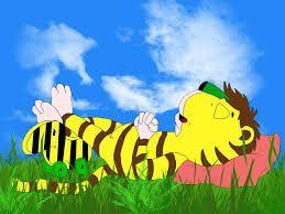 tigerente - Google-Suche