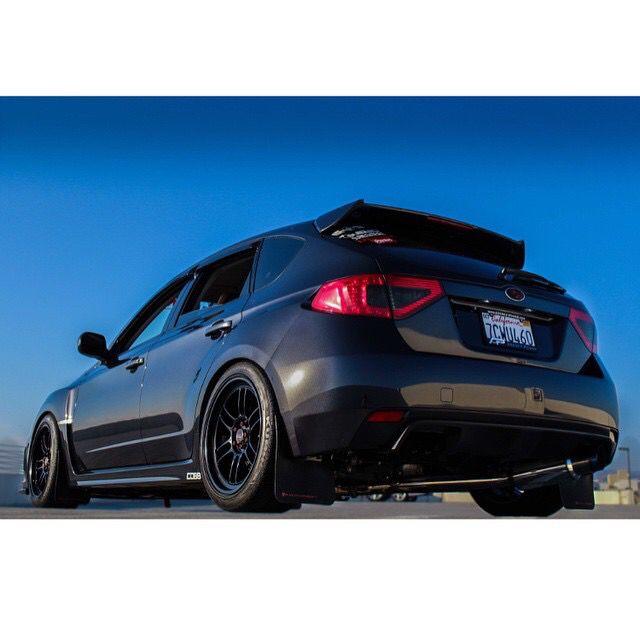 Subaru Cars, Acura Nsx, Nsx