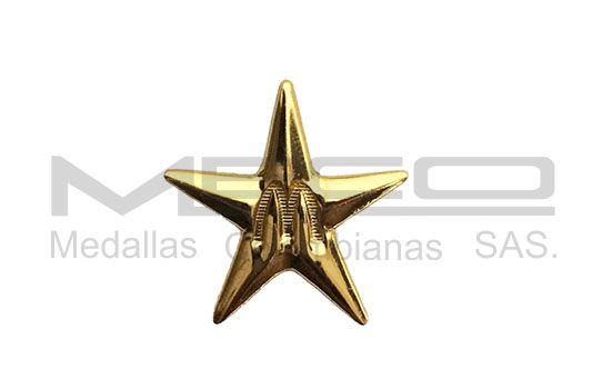 #Meco posee diversos aliados en el mercado nacional e internacional, que han quedado satisfechos con el trabajo detallado de fabricación que realiza diariamente #MedallasColombianas. ¡No te quedes sin tu escudo, insignia, medalla o condecoración!  #Colombia #USA #Bogota #Mcdonalds #Clientes #Internacionales #Latinoamerica #Condecoraciones #insignias #escudos #pines #solapa