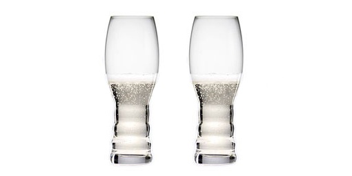 Riedel 'O' Champagne