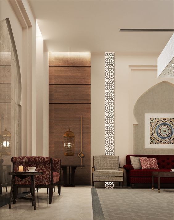 Mimar Interiors  | Best Interior Designers | Best Projects | Interior Design Ideas | For more inspirational ideas take a look at: www.bocadolobo.com:
