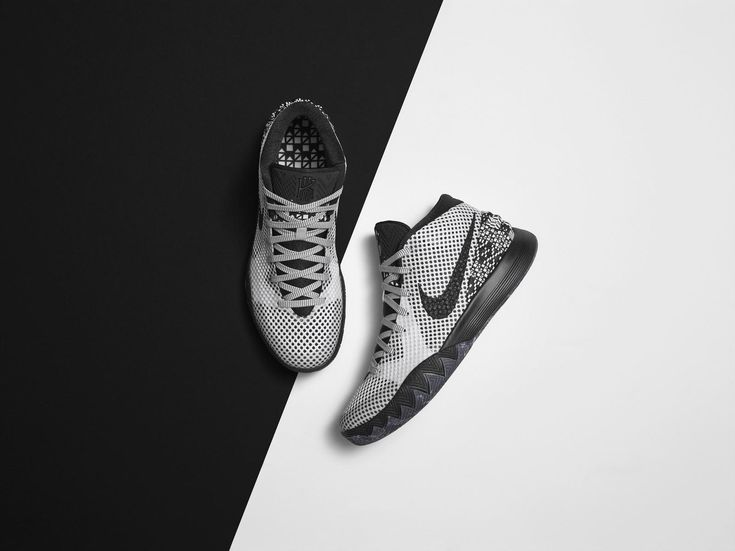 Nike News - NIKE, Inc. Introduces the 2015 Black History Month Collection