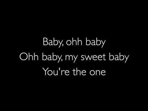 Full Lyrics! - HD Read Now! Let's excuse me baby Go, yeah you baby Back, ooh you groovy baby In, let's make a movie baby Time, excuse me baby Let's, yeah you...