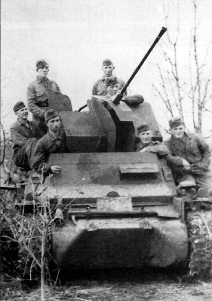 Pz C Puertas Exterior: 58 Best Images About Achtung Panzer I On Pinterest