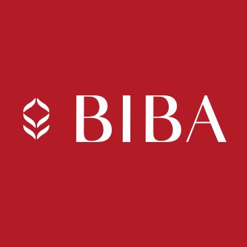 This Valentine's Day give yourself an ethnic makeover with BIBA - Core Sector Communique