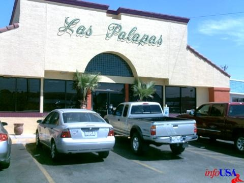 Las Palapas in San Antonio - the best breakfast tacos you will ever eat in your life! Bean & cheese = heaven.