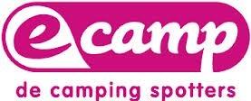 Als Algemeen Manager van 2004-2006 verantwoordelijk voor Easycamp (heden E-camp).(Touroperator Campingvakanties)  Binnen Easycamp verantwoordelijk voor het (financiële) eindresultaat en de ontwikkeling van de organisatie. Als algemeen manager verantwoordelijk voor afdelingen Marketing, Inkoop, Customer Contact Center, Sales en Algemeen Management. In totaal 18 medewerkers in vaste dienst. Ook deels verantwoordelijk voor de landen Duitsland, Denemarken, België en Zwitserland.