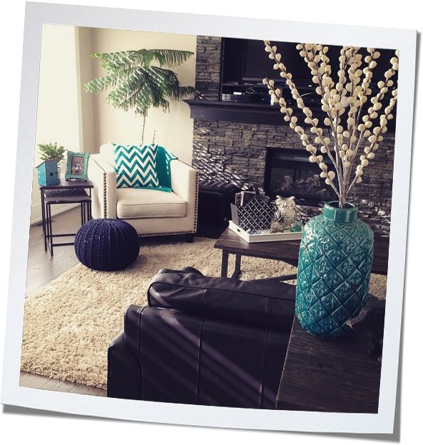 Best 25+ Contemporary furniture stores ideas on Pinterest Retail