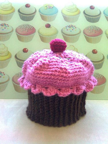 1000 Images About Crochet Toilet Paper Covers On