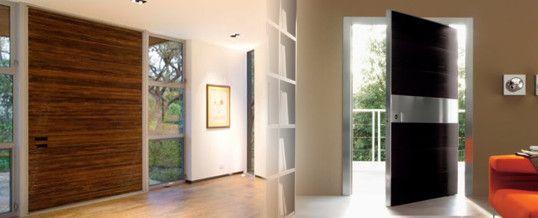 puertas-exteriores-modernas.jpg (538×218)