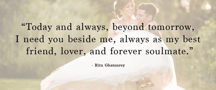 Best 25+ Best Wedding Quotes Ideas On Pinterest