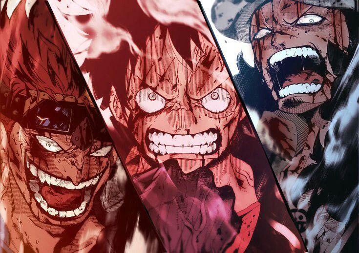 Wallpaper Edits Anime Wallpaper Edits In 2020 One Piece Manga One Piece Fanart One Piece Drawing