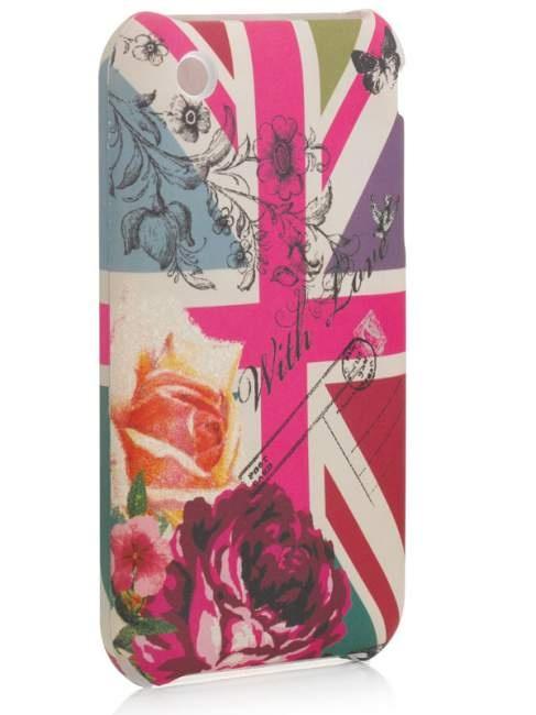 Union Jack iphone case.: Iphone Cases, British Boards, British Flagᶫᵒᵛᵉ, London Style, British Stuff, Jack O'Connel, Jack Iphone, British Places, Union Jack