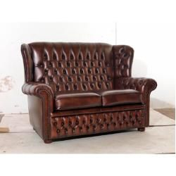 Upholstery Varberg (3-2-1) LoftscapeLoftscape  – Products