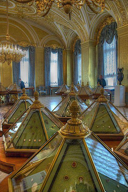 The Hermitage - St Petersburg, Russia http://www.jetradar.fr/flights/Reunion-RE/?marker=126022.pinterest
