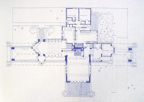 Architecture Houses Blueprints 116 best plans, sections, and elevations images on pinterest