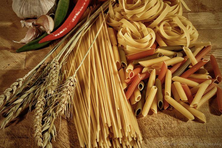 https://flic.kr/p/qQu9VM | Pasta