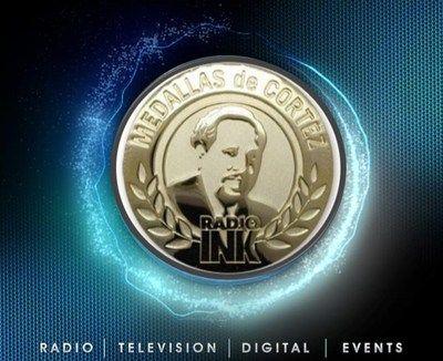 """Spanish Broadcasting System recibe 13 nominaciones para los premios Medallas de Cortez de Radio Ink Magazine   MIAMI Febrero de 2017 /PRNewswire-/- Spanish Broadcasting System Inc. (SBS) (OTCQX: SBSAA) (""""SBS"""") importante compañía de medios hispanos volvió a ser honrado con varias nominaciones en diversas categorías por su excelencia y liderazgo en la industria de la radio durante los premios Medallas de Cortez 2017. Las plataformas de SBS Radio fueron representadas con 13 nominaciones en…"""