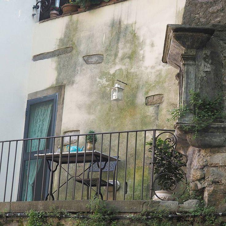 Costa Scarpuccia  Firenze Centro #italia_inunoscatto #topitalyofficial #kings_villages #rsa_vsco #ig_today #tv_living #visititalia #ig_firenze #transfer_visions #florenceandtuscany #loves_united_toscana #tv_pointofview #vivo_italia #borghitalia #gf_italy #ig_europa #volgotoscana #ig_italy #ig_florence #ig_tuscany #visitflorence #ig_toscana_ #italy_photolovers #italian_trips #ig_italia #bella_shots #phototag_it #topeuropephoto #igs_europe #ig_today by lorma_tt