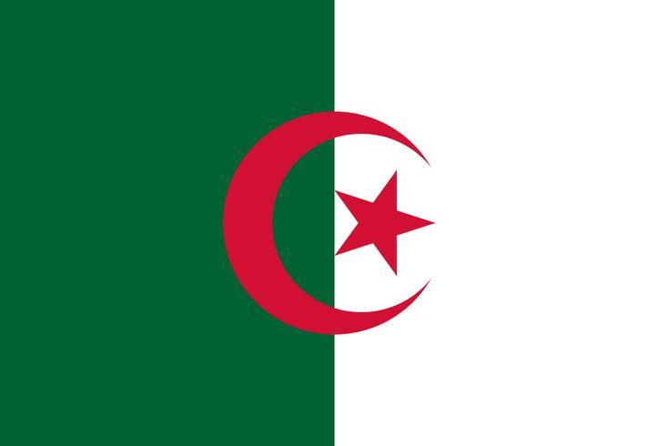 Trouvez les meilleures offres parmi 198 hôtels en Algerie http://www.comparateur-hotels-live.com/Place/Algeria.htm #Comparer