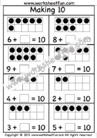 28 best MATH PRINTABLES images on Pinterest | Math, Mathematics and ...
