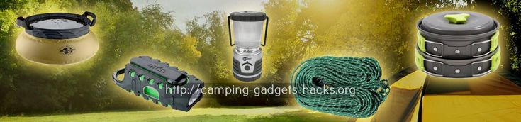 camp preparation checklist - best rechargeable camping lantern.best family camping tents 5033031911 #CampingTents101
