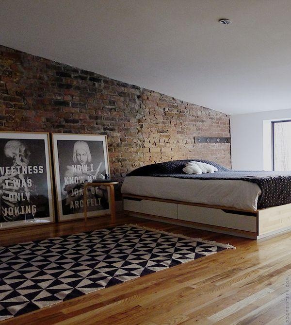 doorsixteen bedroom mandalbed #home #bedroom