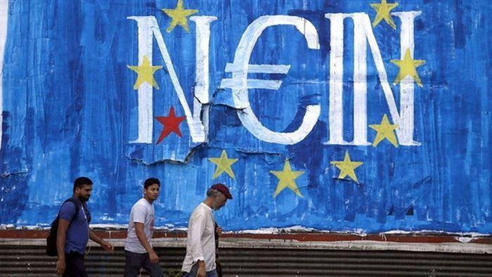 DR Netradio: Hør P1 Debat: Er kulturforskellene i EU for store? på DR P1