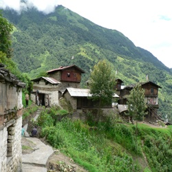 Addressing difficulties in Himalayas through rights based advocacy http://www.pragya.org/story.php#9