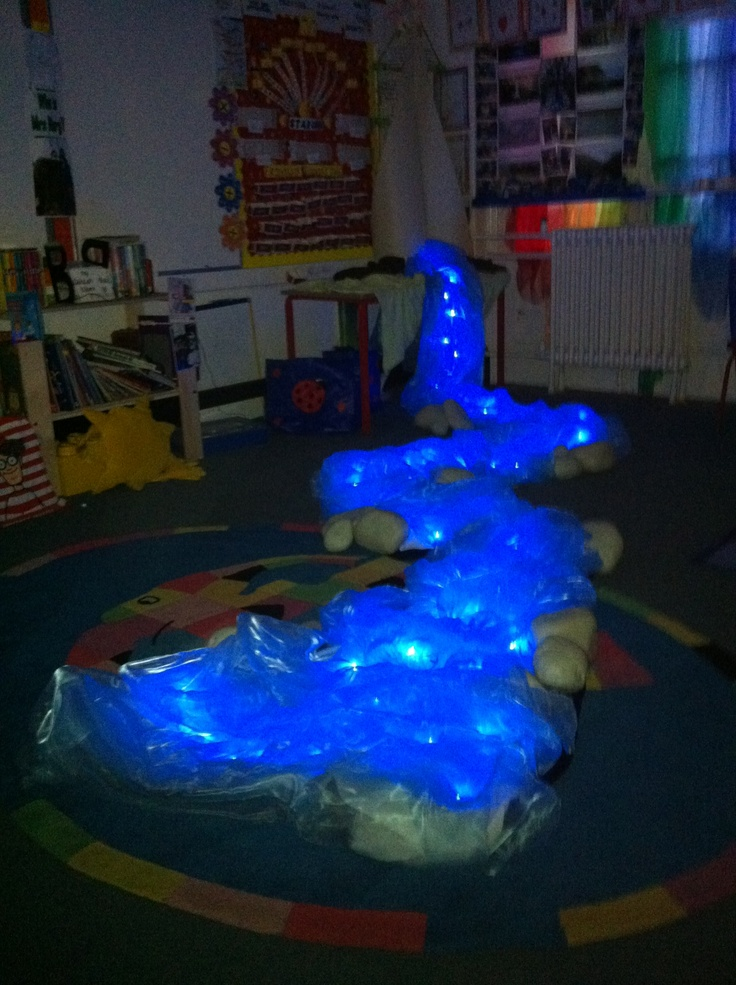 river classroom wow moment for river poetry topic ks2