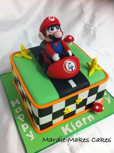 Best 97 Mardie Makes Cakes Ideas On Pinterest Birthdays