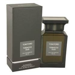 Tom Ford Tobacco Oud Perfume by Tom Ford, Released in 2013, tom ford tobacco oud is one perfume women will love wearing and men will love smelling. The two most