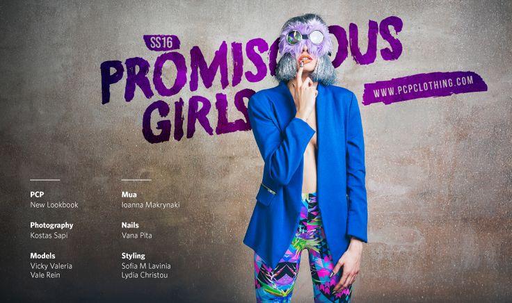 #promisciousgirls #pcpclothing #pcpinia #pcpleggings