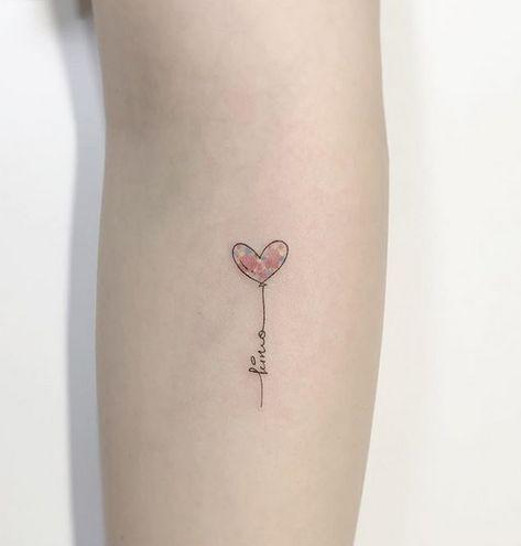 tatuagens-pequenas-e-delicadas-pamela-auto-blog-let-me-be-weird-blogueira-de-recife-5