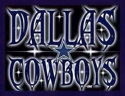 Image result for dallas cowboys star logo wallpaper glitter