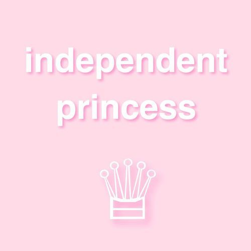 ♡ Isabel Pink Princess ♡
