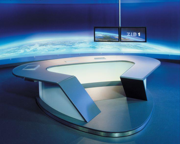 VEECH_ORFNEWS2002-04w
