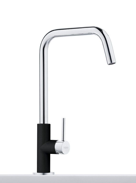 7 best Armatur Küche images on Pinterest Faucet kitchen, Kitchen - wasserhahn küche hansgrohe