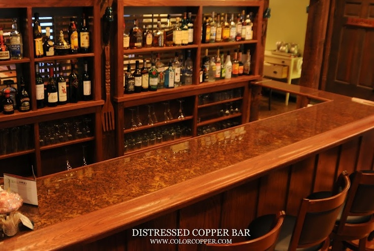 24 best images about keezer ideas on pinterest home for How to build a bar top