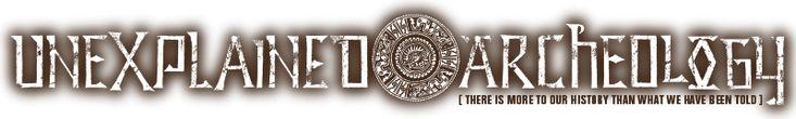 An ancient Incan calculator