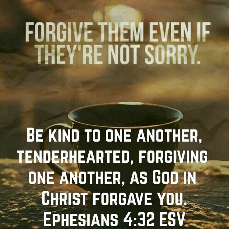 Bible Quotes About Forgiveness Interesting Forgivenessquote